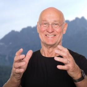 Hans Jürgen Schmitz Sen. Ausschnitt