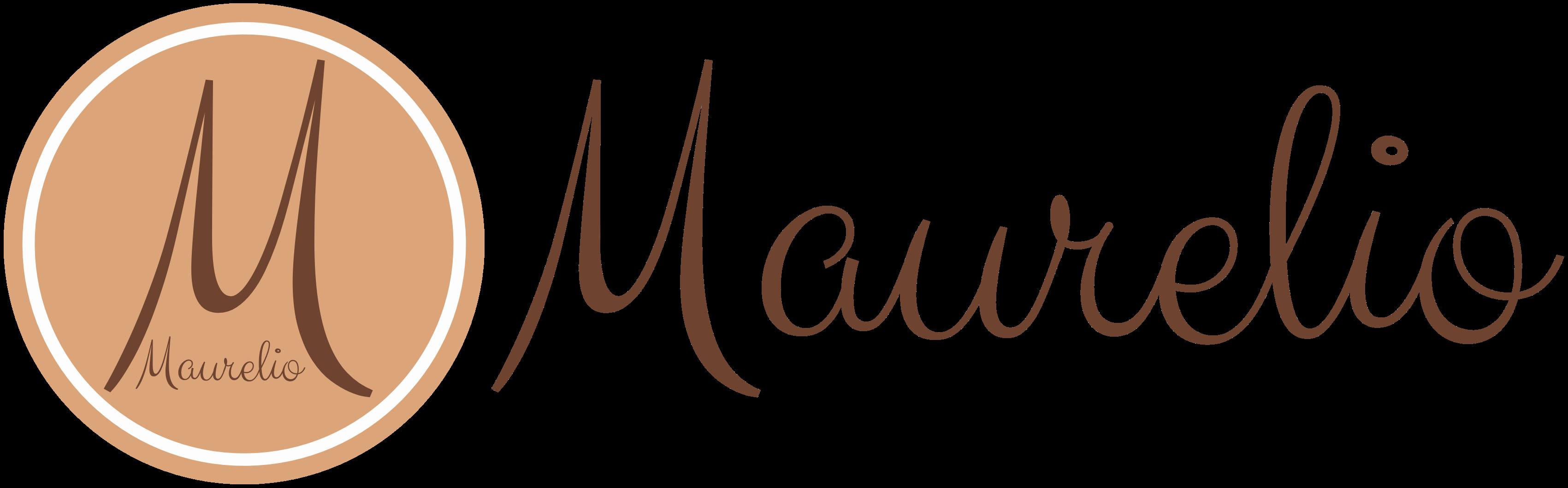 Maurelio