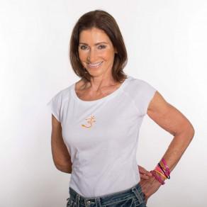 Yoga Elemente mit Inge Schmitz